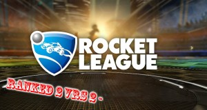 Rocket-league-Online-Game-PC-Version-2-Vrs-2