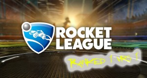 Rocket-league-Online-Game-PC-Version-Ranked-1vs-1