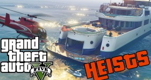 SERIES-A-FUNDING-HEIST-SETUP-PART-1-GTA-V-PC-Online-Heist-Gameplay-skyzm
