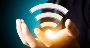 Share-LAN-Internet-over-WiFi-on-Laptop-or-PC-without-any-Software-Within-30-seconds