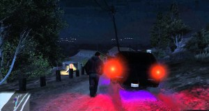 Sneaky-Beaky-GTA-5-PC-Online-Gameplay