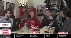 The-PC-Gamer-Show-special-guests-from-Fatshark-Games-and-Trendy-Entertainment