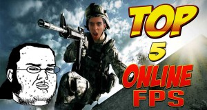 Top-5-shooters-FPS-de-PC-online