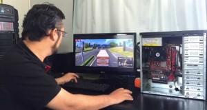 Transformando-um-Dual-Core-em-um-PC-GAMER