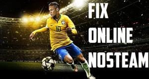 Tutorial-Pro-Evolution-Soccer-2016-PC-Como-Jugar-Online-GuardaPartida-Steam