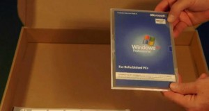 UNBOXING-REVIEWS-2011-Review-and-unboxing-of-d530-HP-Desktop-PC-UNBOXING-REVIEWS-2011