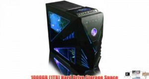 VIBOX-Centre-4L-4.0GHz-AMD-Quad-Core-Gaming-PC-Multimedia-Desktop-Computer-with-Battlefield