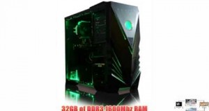 VIBOX-Centre-4LW-4.0GHz-AMD-Quad-Core-Gaming-PC-Multimedia-Desktop-Computer-with-Battlefield