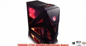 VIBOX-Centre-4XLW-4.0GHz-AMD-Quad-Core-Gaming-PC-Multimedia-Desktop-Computer-with-Battlefield