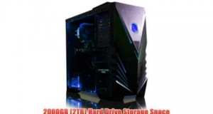 VIBOX-Centre-Package-4XS-4.0GHz-AMD-Quad-Core-Gaming-PC-Multimedia-Desktop-Computer-Full