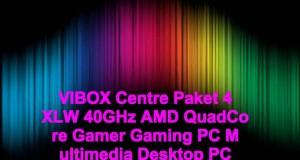 VIBOX-Centre-Paket-4XLW-40GHz-AMD-QuadCore-Gamer-Gaming-PC-Multimedia-Desktop-PC
