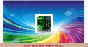 VIBOX-Centre-Paket-4XSW-40GHz-AMD-QuadCore-Gamer-Gaming-PC-Multimedia-Desktop-PC