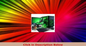 VIBOX-Centre-Paket-4XW-40GHz-AMD-QuadCore-Gamer-Gaming-PC-Multimedia-Desktop-PC