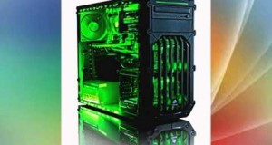 VIBOX-Essentials-44-37GHz-AMD-Dual-Core-Desktop-Gamer-Gaming-PC-Computer-con-WarThunder