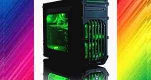 VIBOX-Essentials-45-37GHz-AMD-Dual-Core-Desktop-Gamer-Gaming-PC-Computer-con-WarThunder