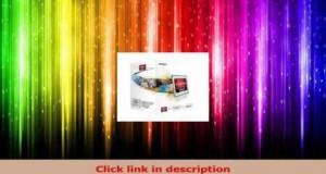 VIBOX-Essentials-Paket-1-Cheap-Bro-Multimedia-Desktop-PC-Computer-mit-WarThunder-Spiel