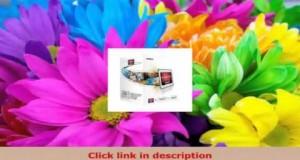 VIBOX-Essentials-Paket-2-Cheap-Bro-Multimedia-Desktop-PC-Computer-mit-WarThunder-Spiel