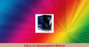 VIBOX-Estremo-2-Online-Gamer-Gaming-PC-Multimedia-Specifiche-Elevate-Famiglia-Desktop-PC