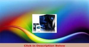 VIBOX-Estremo-7-Online-Gamer-Gaming-PC-Multimedia-Specifiche-Elevate-Famiglia-Desktop-PC