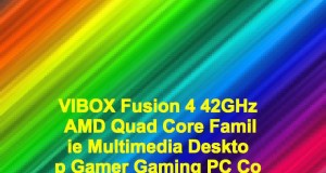 VIBOX-Fusion-4-42GHz-AMD-Quad-Core-Familie-Multimedia-Desktop-Gamer-Gaming-PC-Computer