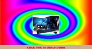 VIBOX-Fusion-Paket-8-Online-Gamer-Gaming-PC-Multimedia-Familie-Desktop-PC-Computer-mit