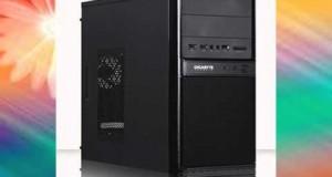 VIBOX-Ingentium-12-Avanzata-Ufficio-Famiglia-Desktop-PC-USB30-Computer-con-WarThunder