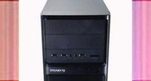 VIBOX-Ingentium-9-Avanzata-Ufficio-Famiglia-Desktop-PC-USB30-Computer-con-WarThunder