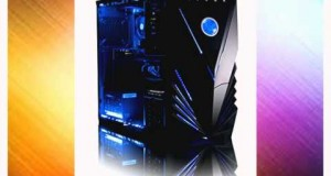 VIBOX-Sharp-Shooter-7XL-40GHz-GTX-750-Estremo-Gamer-Gaming-Desktop-PC-Computer-con