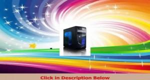 VIBOX-Theta-10-40GHz-AMD-Quad-Core-Desktop-Gamer-Gaming-PC-Computer-mit-WarThunder