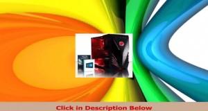 VIBOX-Theta-72-40GHz-AMD-Quad-Core-Desktop-Gamer-Gaming-PC-Computer-mit-WarThunder