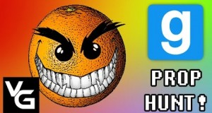 VanossGaming-GTA-5-PC-Online-Funny-Moments-EVIL-ORANGE-CREEPY-OLD-MAN-GOOD-READ