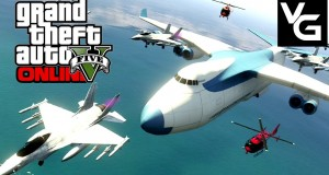 VanossGaming-GTA-5-PC-Online-Funny-Moments-GLITCHY-TITAN-PLANES-DJ-BOOTH-HANDSHAKE-Vanoss