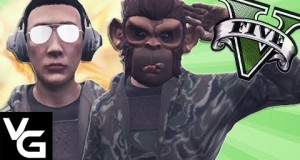 VanossGaming-GTA-5-PC-Online-Funny-Moments-OPERATION-SMOKED-BACON-MILITARY-Vanoss-Gmod