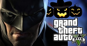 VanossGaming-Vanoss-GTA-5-PC-Online-Funny-Moments-BATMAN-HALLOWEEN-GOLF-CART-CHASE