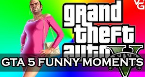 Vanossgaming-GTA-5-PC-Online-Funny-Moments-Deliriouss-Battle-Gear-Jet-FunGTA-5-Trolling
