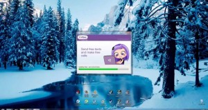 Viber-For-Desktop-PC-Viber-za-Windows-Free-Download