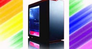 Vibox-Juggernaut-23-Estremo-Gamer-Gaming-PC-Multimedia-Desktop-PC-Computer-con