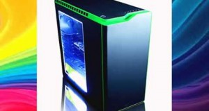 Vibox-Juggernaut-Pacchetto-54-Estremo-Gamer-Desktop-Gaming-PC-Computer-con-Metal-Gear