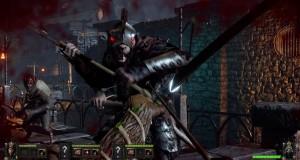 Warhammer-End-Times-Vermintide-gameplay