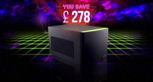 XMG-Cyber-Deals-2014-UK