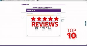 Carbonite Cloud Web Online Backup Review