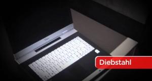 Datensicherung war noch nie so einfach – MAGIX PC Backup MX (DE)