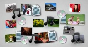My PC Backup – Essential PC Solutions for every user