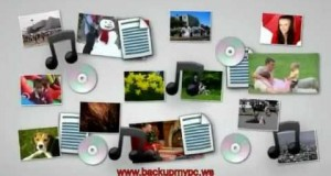 My PC Backup-File Protection-How to Protect Your Files