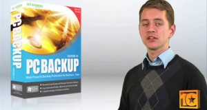 Review of DT Utilities PC Backup