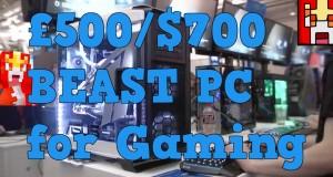 500700-Custom-Gaming-PC-Build-September-2015