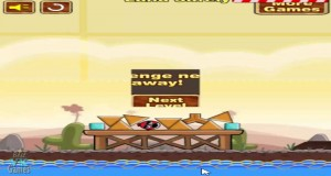Angry-Birds-Balance-Ball-PC-Online-Puzzle-Game