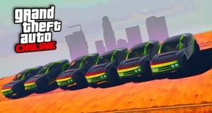 BUSTED-Demo-Derby-Maze-Race-GTA-5-Online-PC