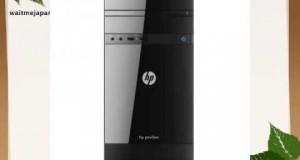 Best-HP-Pavilion-P2-1123WB-20-Inch-Monitor-Desktop-PC-1.8GHz-Intel-Celeron-G460-4GB-RAM-1TB