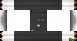 Best-HP-Pro-3500-Core-i3-1TB-HDD-4GB-DDR3-Desktop-PC-to-Buy